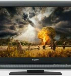 Телевизор Sony kdl-26l4000