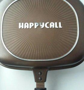 Сковорода Happycall