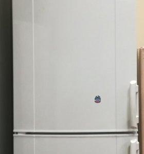 Холодильник ELECTROLUX ENB3850 БЕСПЛАТНАЯ 🚚