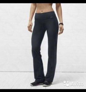 Спортивные брюки Nike Dry-Fit