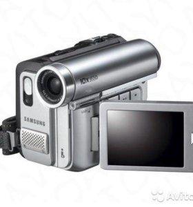 Samsung VP-D453i