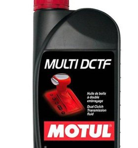 Моторное масло SAE 5w40 Motul Specific