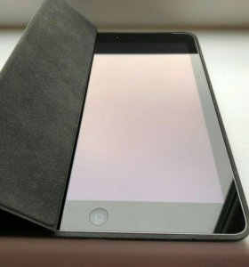 iPad Air 64Gb Wi-Fi + LTE
