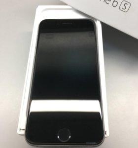 Продам iPhone 6s-64GB