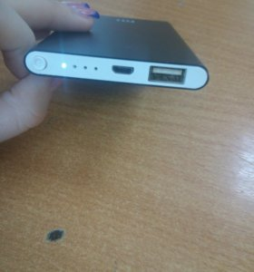 Продам power bank