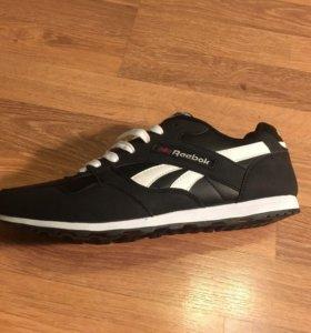 Суперские кроссовки