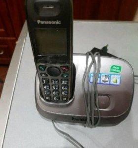 Отличный телефон