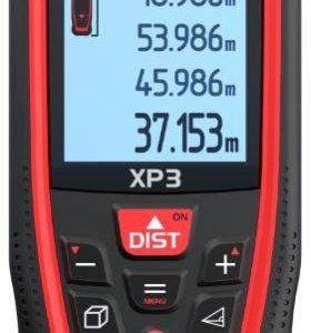 Дальномер лазерный Condtrol XP3
