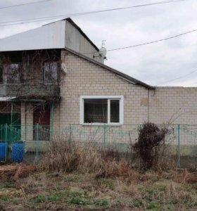 Дом, 277.5 м²