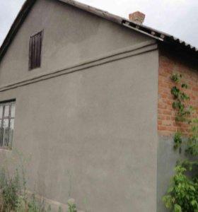 Дом, 51.9 м²