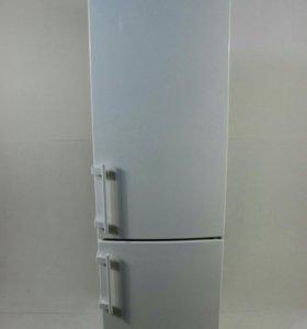 Холодильник супер Liebherr CN 4023 (доставка)