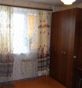 Квартира, 1 комната, 13.4 м²