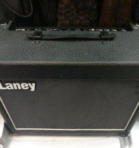 Комбик Laney LG35R