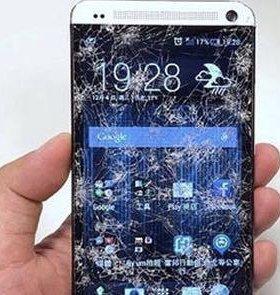 Дисплеи, замена дисплеев iPhone, Samsung и др.