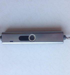 Камера для ноутбука Acer Aspire 3683WXMi