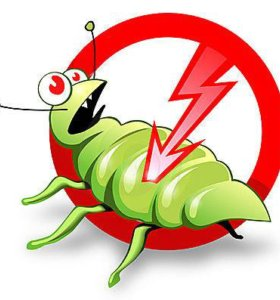Уничтожение вредителей (тараканов блох клопов и тд