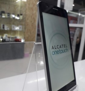 Alcatel One Touch 6044D