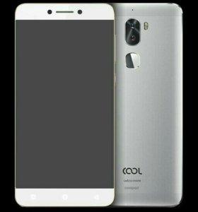 Leeco cool1 обмен на mi5