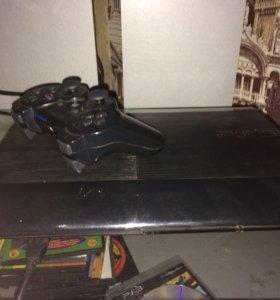 PlayStation3 и планшет Samsung galaxy tab 3