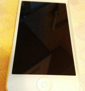 Apple iPhone 5 16Gb Gold