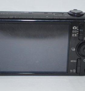 Фотоаппарат Sony dsc-wx50