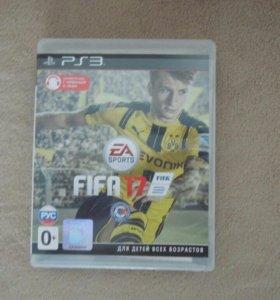 Игра PS3 продажа
