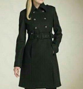 Новое пальто 42 размер