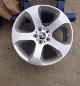 BMW диски R19 (новые)