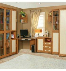 сборка мебели .  цена договорная (возможны скидки)
