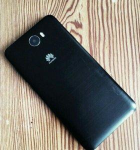 Huawei y 3