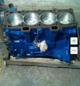 Продаю двигатель ВАЗ-2111 1.5 л