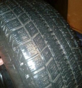 Шины Michelin 195/65 r15