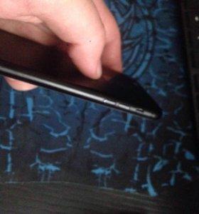 Айфон 5 s в корпусе 7