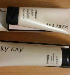 Mary Kay (крем для лица)