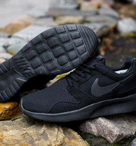 Nike Kaishi DS