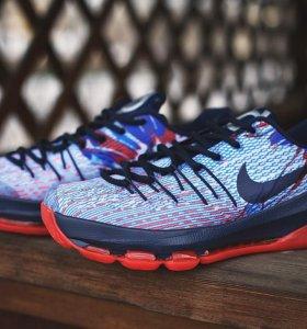 Nike KD 8 PS