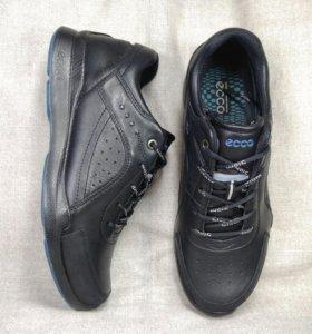 sneakers ecco walk series