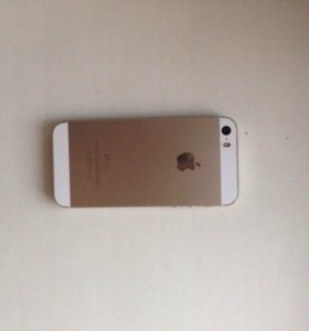 iPhone 5s,gold,16gb