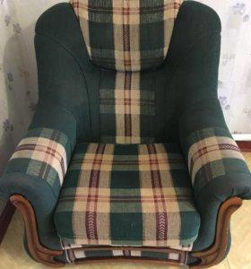 Кресло!!!