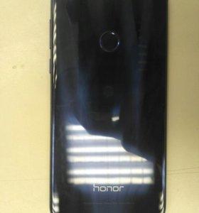 Honor 8 premium 64Gb