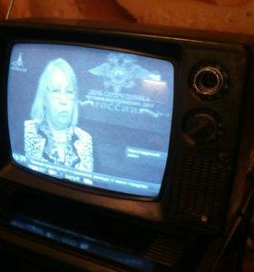 Б/У телевизор, от 12 до 220 Вт