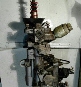 Блок АБС фольц вагена пассат Б 3 дв 1.8—107 инжект