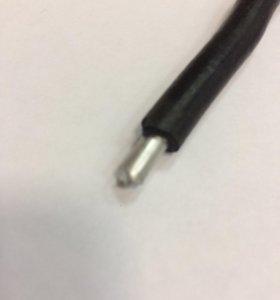 Провод алюминиевый АПВ 16