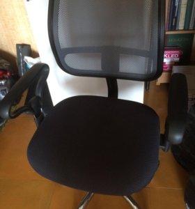 Компьютерный стул