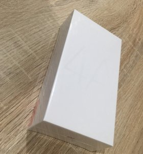 Xiaomi Redmi 4A 32Gb EU новые
