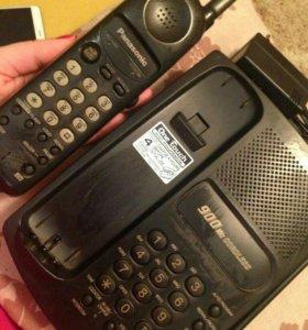 Продам домашние телефоны