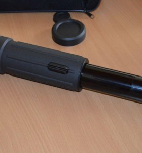 Подзорная труба Yukon 30x50