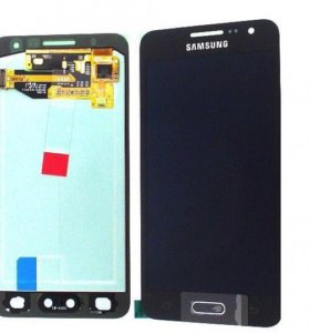 Samsung a300 / a3 2015