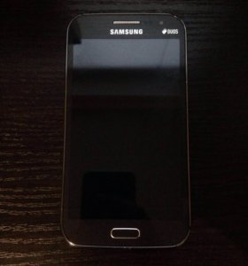 Samsung Galaxy Win (Duos)