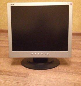 Монитор Acer AL1714